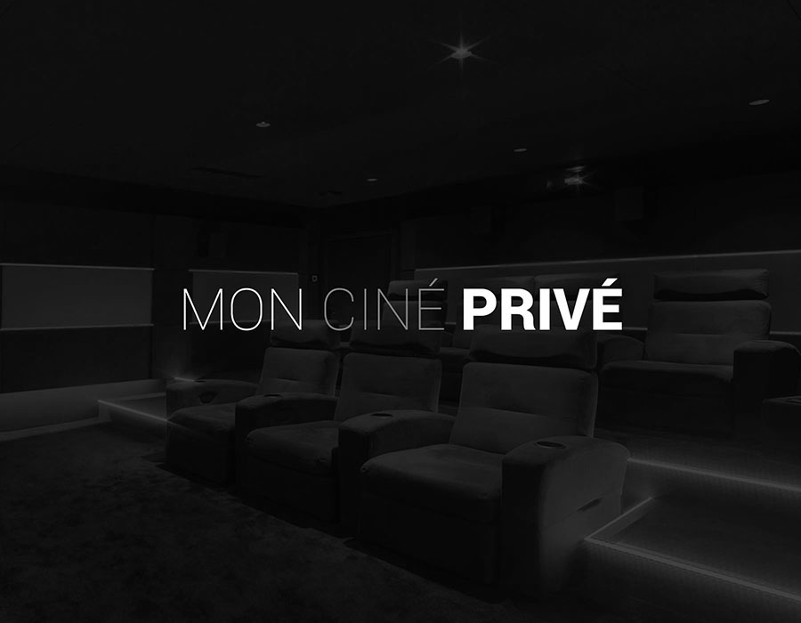 nos activit s a dynamic home cinema mon cin priv a dynamic home cinema. Black Bedroom Furniture Sets. Home Design Ideas