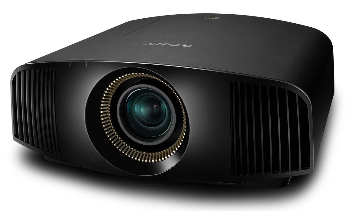 Videoprojecteur SONY VPL-VW520ES