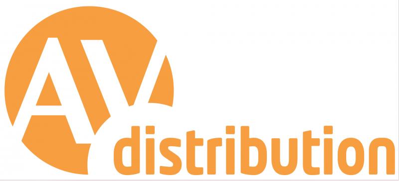 avdistribution.fr