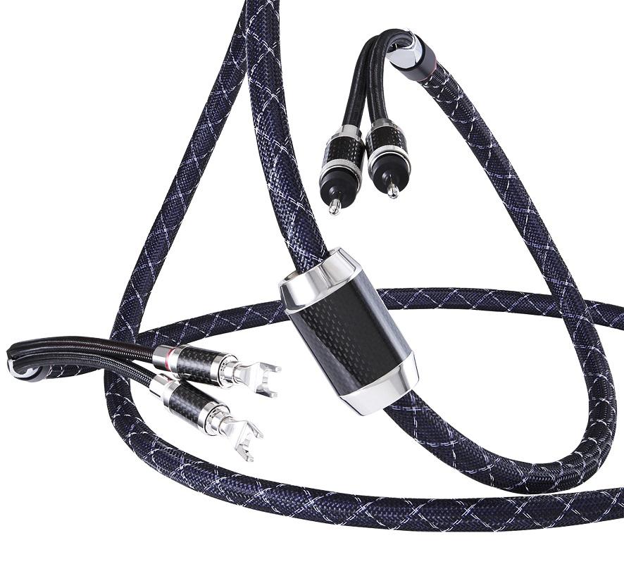 câblage haute fidélité aix en provence