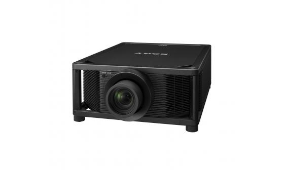 installation videoprojecteur SONY 4k VPL-VW5000ES partout en France