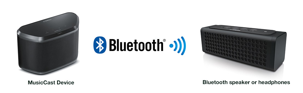multiroom audio pas cher
