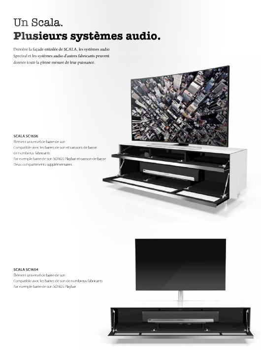 meuble spectral au juste prix au Tholonet prés d'aix en provence