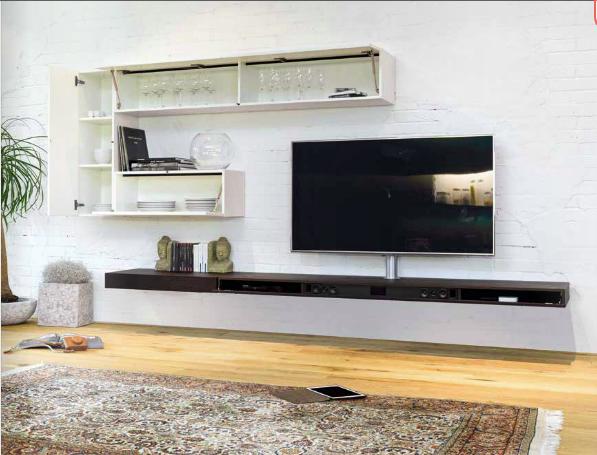 crer son meuble tv perfect vestiaire industriel meuble tv
