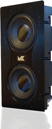 MK SOUND IW28S