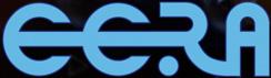lecteur CD EERA Autographe dans les bouches du rhone 13