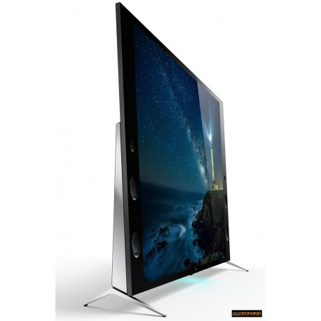 KD-75X9405C TV 4k SONY à Paris