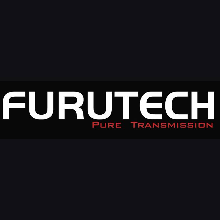 Furutech france boutique marseille