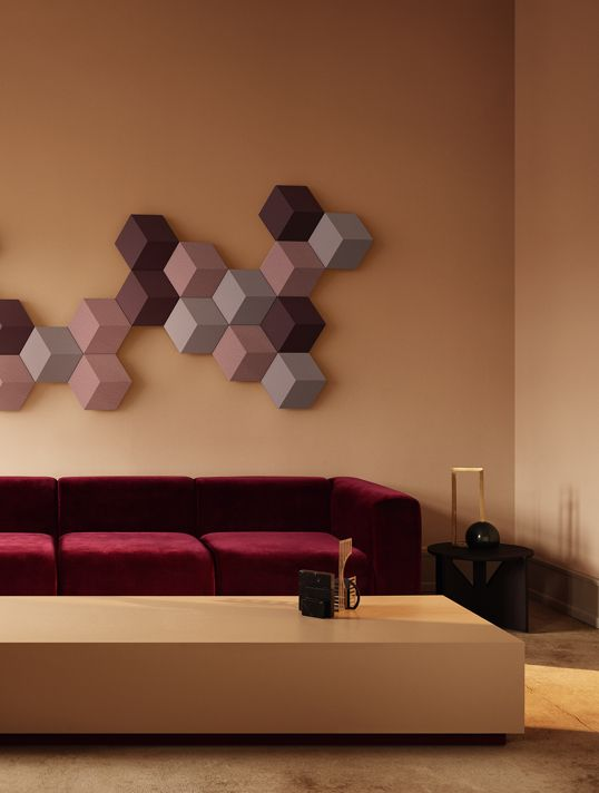 beosound shape mon cin priv a dynamic home cinema. Black Bedroom Furniture Sets. Home Design Ideas