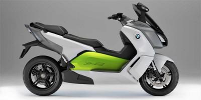 Concession moto marseille grand sud auto liens utiles mon for Garage bmw moto aix en provence