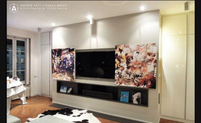 architecture d 39 int rieur lyon rh ne 69 act1 liens utiles mon cin priv a dynamic home cinema. Black Bedroom Furniture Sets. Home Design Ideas
